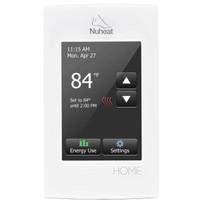 Nuheat Floor Heating Thermostat