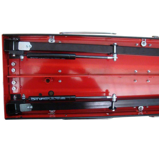 kristal tile cutter foldable legs