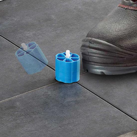 Prodeso cap removal kick it Linear Leveler Proleveling System