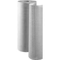 Laticrete Roll Strata Mat