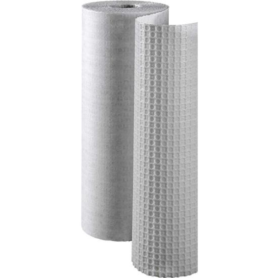 Laticrete strata_mat uncoupling membrane