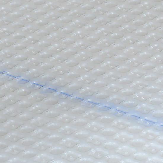 Laticrete strata_mat chalk line