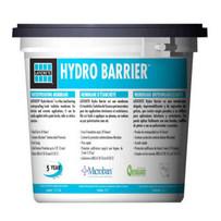 Laticrete Waterproof Hydro Barrier