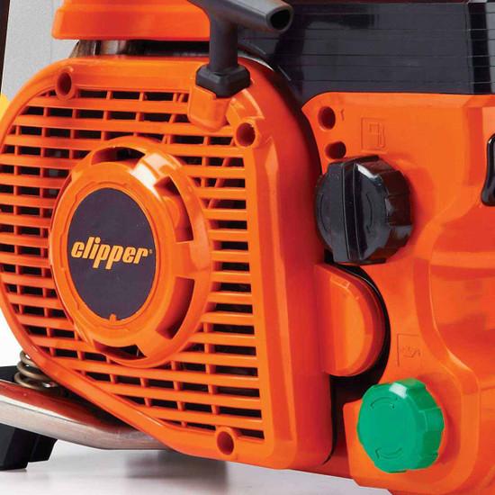 Norton Clipper CP514-350 Pull Starter