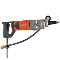 Norton Clipper HHDETOL Hand Held Core Drill