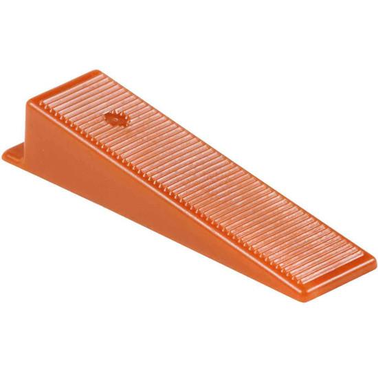 raimondi tile leveling system wedge