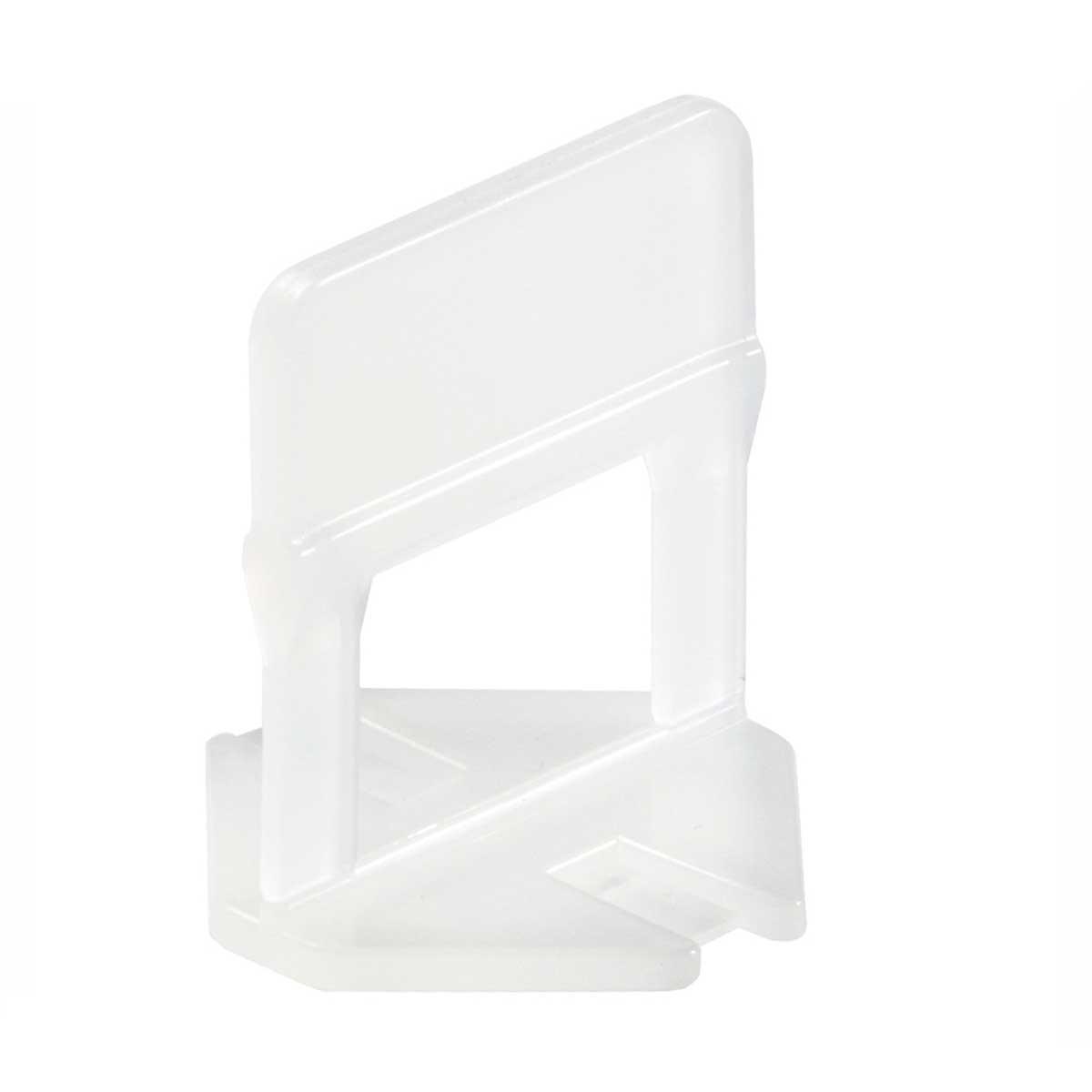 raimondi 1/16in clear clip
