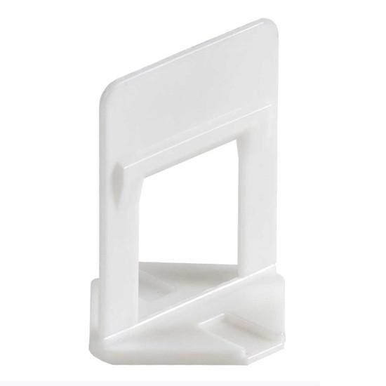 raimondi 1/16in large white clip