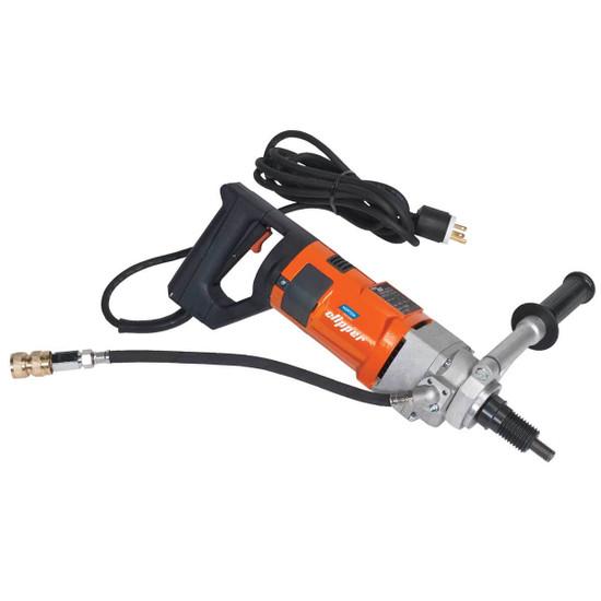 Norton Clipper HHDET1800 Hand Held Core Drill