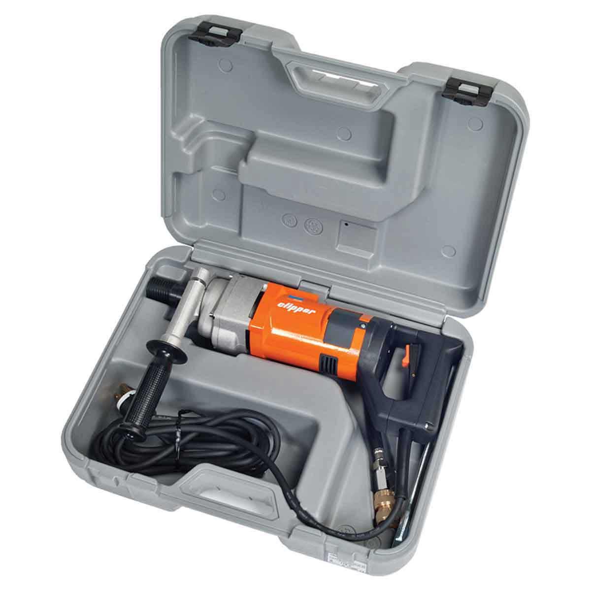 core cut cc1800 parts manual