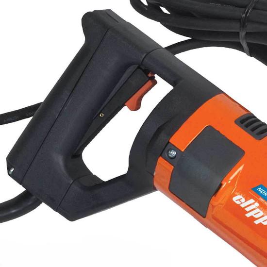 Norton Clipper HHDET1800 Trigger Handle