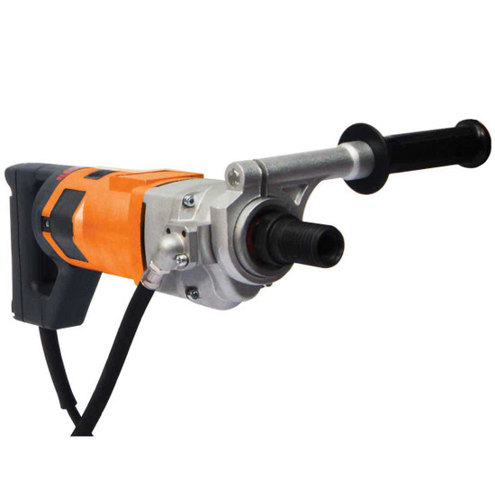 Norton Clipper HDR600C Hand Held Core Drill