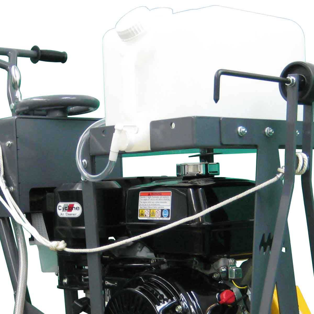 Sp118 Multiquip Water tank Kit