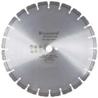 Husqvarna Millenium F830C Diamond Blades