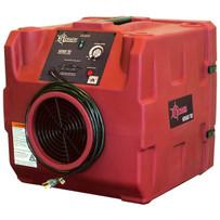 Novair 700 Air Purifier with Hepa Filter