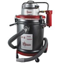 VA15AHFL Novatek HEPA Pneumatic Wet Dry Vacuum