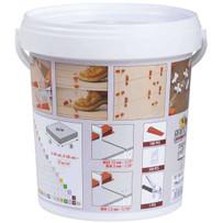 Raimondi RLS Tile Leveling System 100 Piece Starter Kit