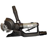 Novatek RotoStrip Air Tool