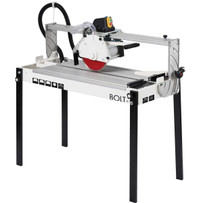 Raimondi Bolt Wet Rail Tile Saw
