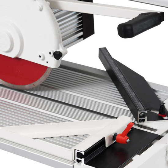 Raimondi Bolt Wet Tile Saw Guide