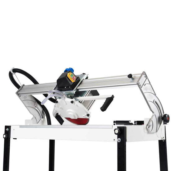 Raimondi Bolt Tile Saw Miter Cut