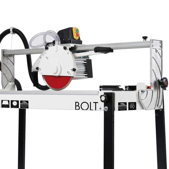 Raimondi Bolt Tile Saw Tile Switch