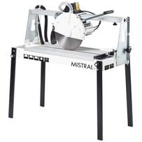 Raimondi Mistral 90 rail saw