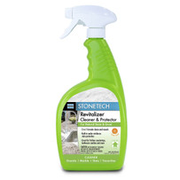 StoneTech Stone Revitalizer Citrus Cleaner & Protector