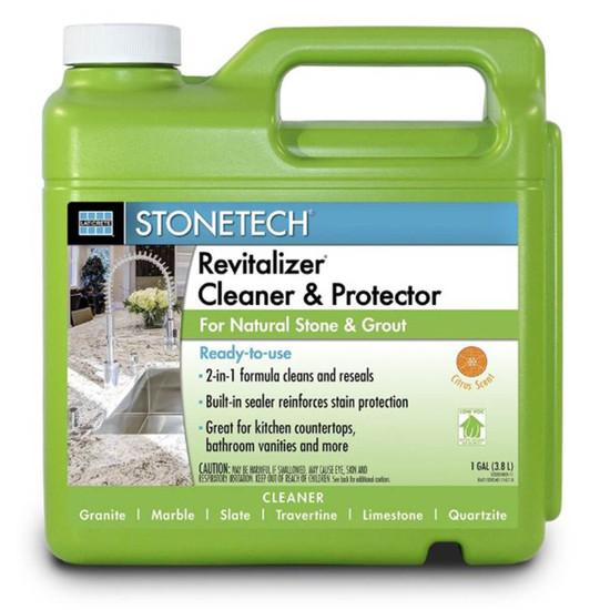 StoneTech Stone Revitalizer Citrus Cleaner - 1 Gallon