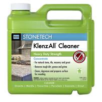 StoneTech KlenzAll Alkaline Cleaner - 1 Gallon