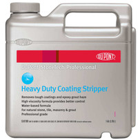 DuPont Heavy Duty Coating Stripper