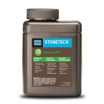 StoneTech Solvent-Based Enhancer Pro - 1 Pint