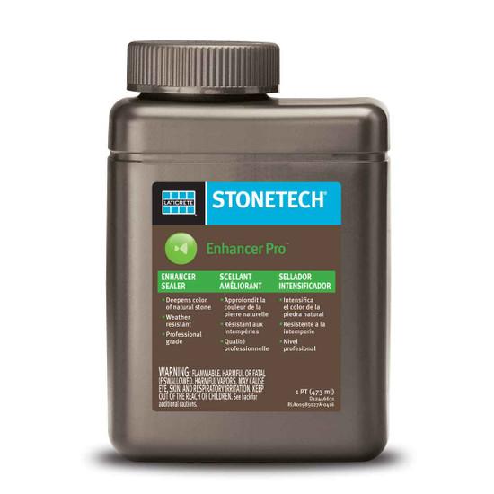 1 Pint StoneTech Stone Enhancer Pro D12446631