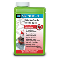 StoneTech Polishing Powder Canister