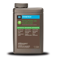 StoneTech 280 Grit Honing Powder Canister