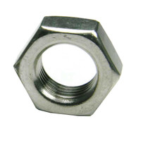 Husqvarna Nut for Guardmatic Masonry Saws