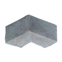 Wedi Dry Sealing Tape Inside Corner US5000007