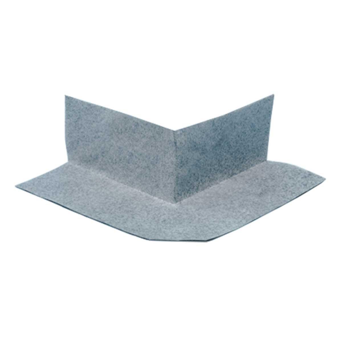 Wedi Dry Sealing Tape Outside Corner US5000008