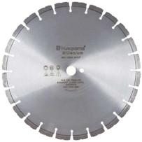 Husqvarna Millenium concrete blade