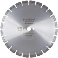 Husqvarna Millenium F730C Diamond Blades