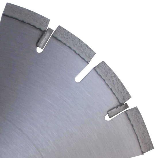 Husqvarna F780A Diamond Blade Segment