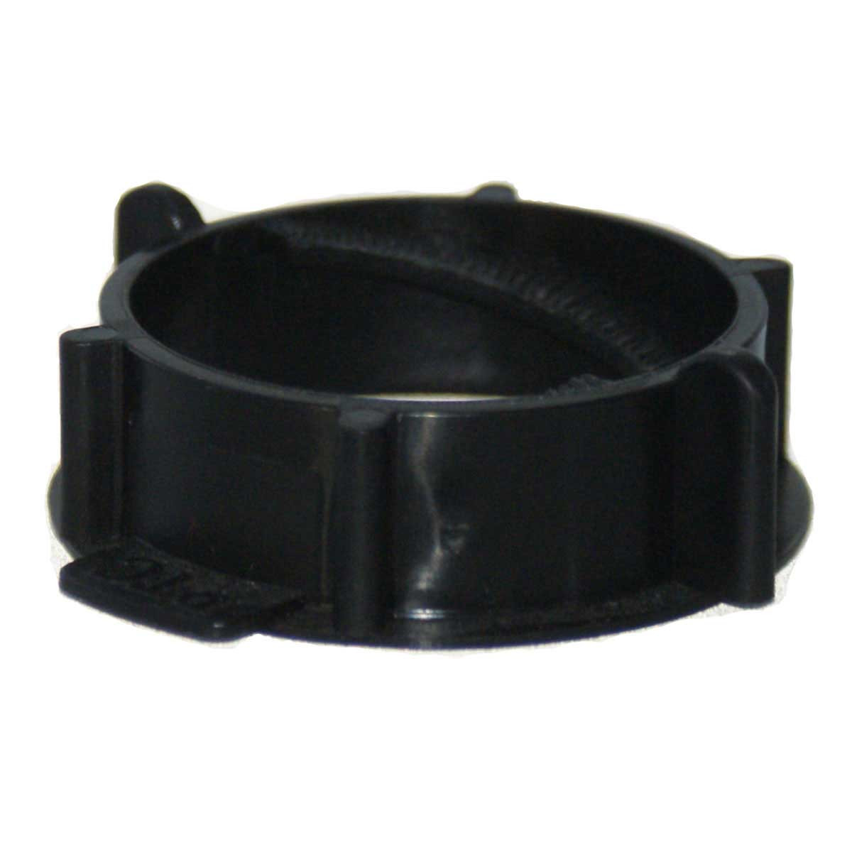 Tornado Tile Leveling System Rings Contractors Direct