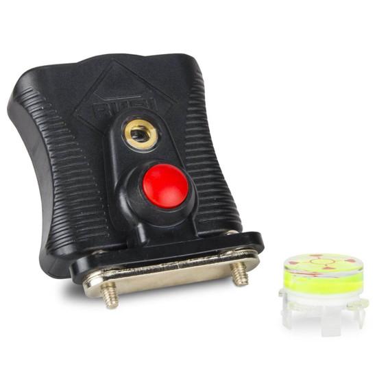 54999 Rubi Laser Level Kit tile saw