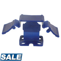 Tuscan Leveling System Blue Seam Clips on sale