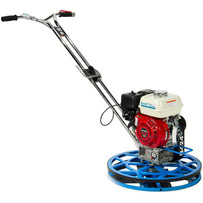 Bartell B424 24 inch Edger Power Trowel