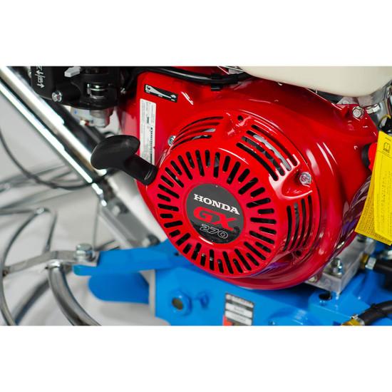 "Bartell 46"" B446 with Honda GX270 Motor"