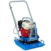 B300 Bartell Plate Compactor motor