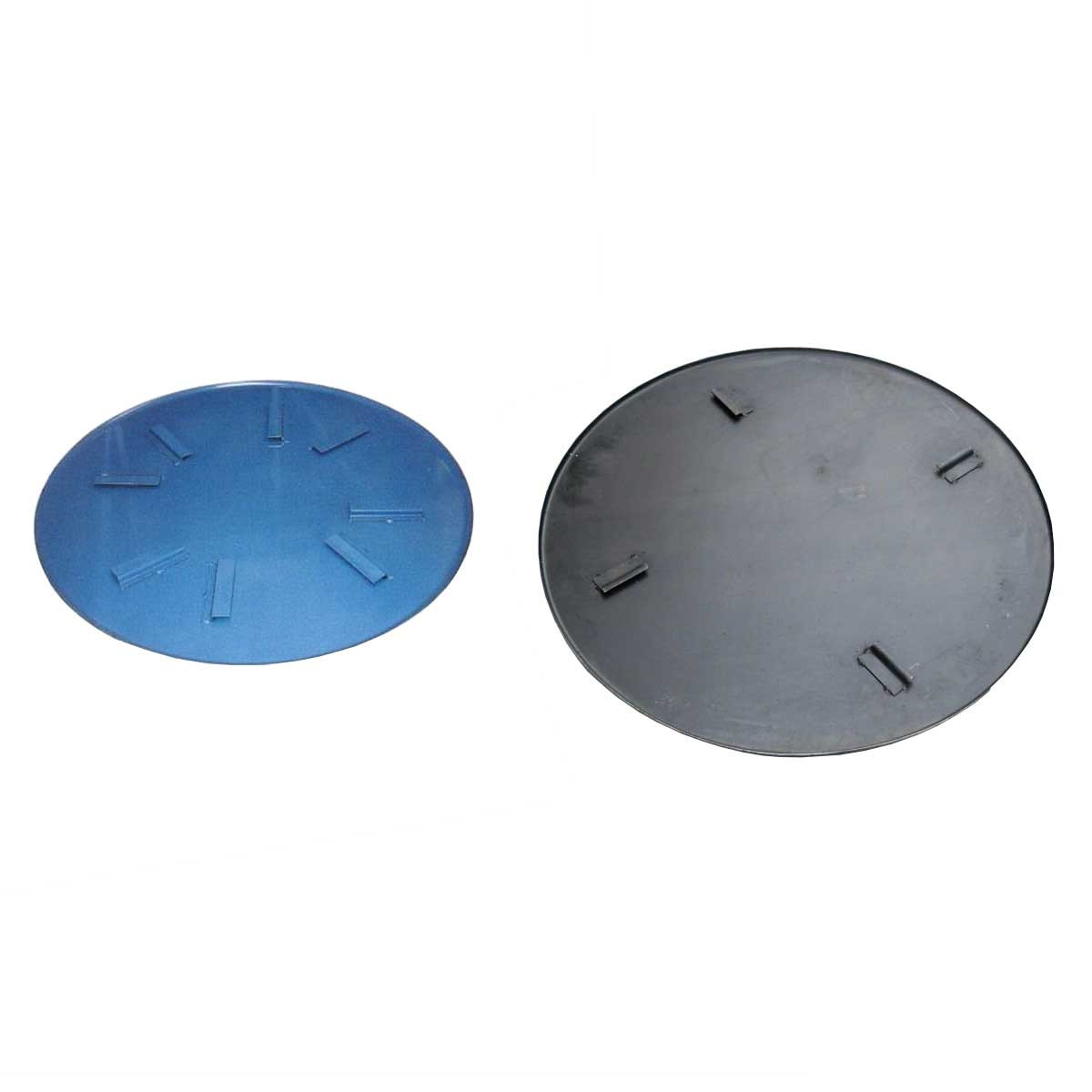 Float Pans