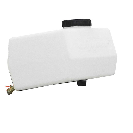 Norton Clipper Water Tank Kit for 13, 20 HP Saws