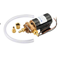 246292 Clipper Water Pump Kit
